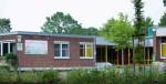 Für unsere vier Grundschulen wie hier in Emlichheim müssen Konzepte zur Schulsozialarbeit entwickelt werden.