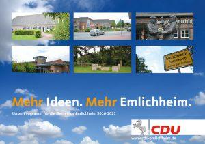 Wahlprogramm_GREmlichheim_Groß