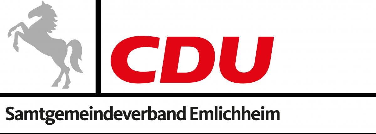 CDU Samtgemeindeverband Emlichheim